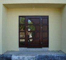 drzwi-drewniane01-1