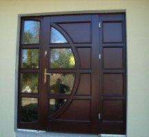 drzwi-drewniane01-2