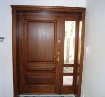 drzwi-drewniane02-2