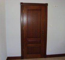 drzwi-drewniane02-3