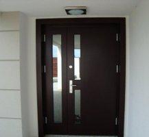 drzwi-drewniane03-1