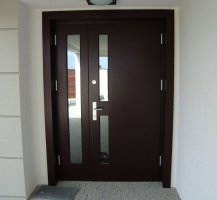 drzwi-drewniane03-2