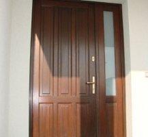 drzwi-drewniane05