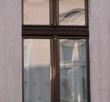 okna-drewniane02
