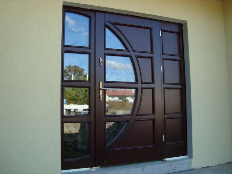 drzwi-drewniane01-3