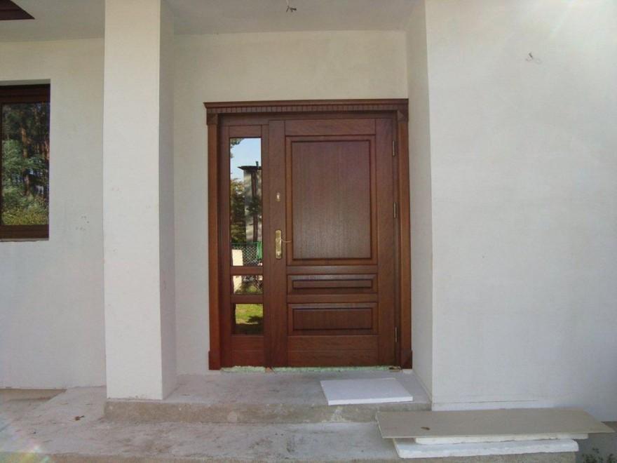 drzwi-drewniane02-1
