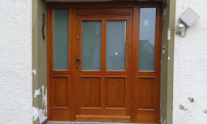 drzwi-drewniane04