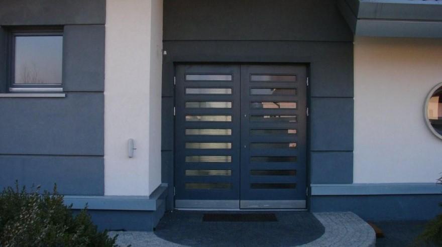 drzwi-drewniane06