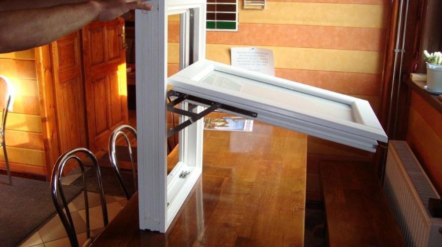 okna-drewniane01-1