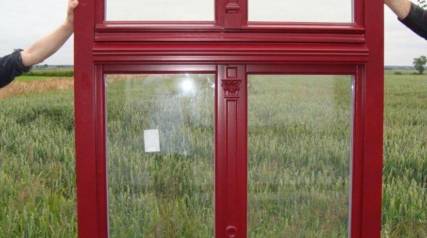 okna-drewniane03